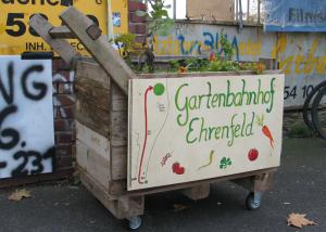 WegweiserGartenbahnhofEhrenfeld1000