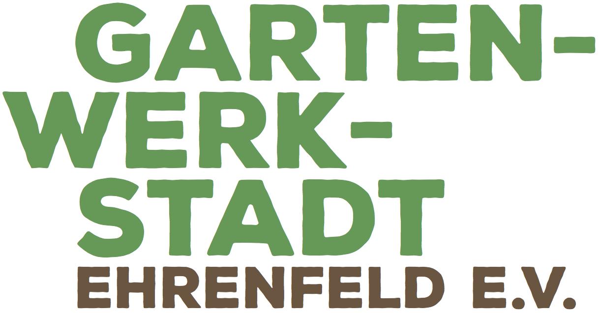 logo_20161029_du_eng
