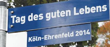 tagdesgutenlebens2014ehrenfeld
