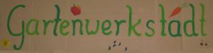 Gartenwerkstadt