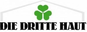 LogoDieDritteHaut