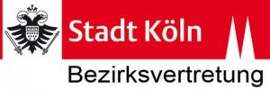 stadt_logo_bezirk