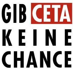 gib_ceta_keine_chance