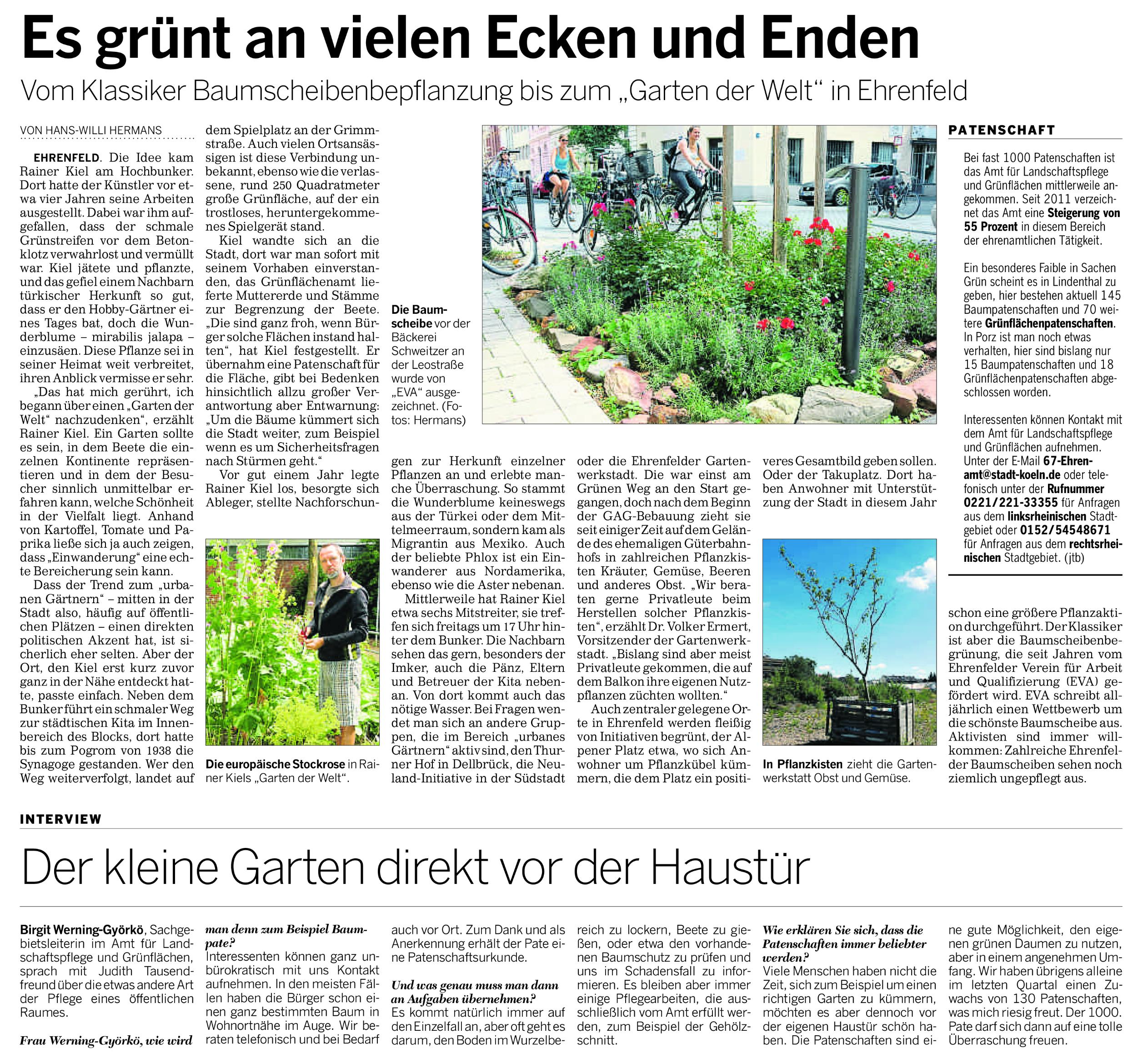 gws_gaerten_koelnischeRundschau_20150730