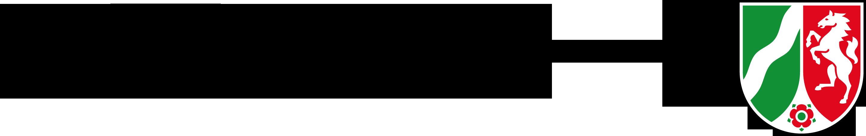 NRW_MKULNV_RGB