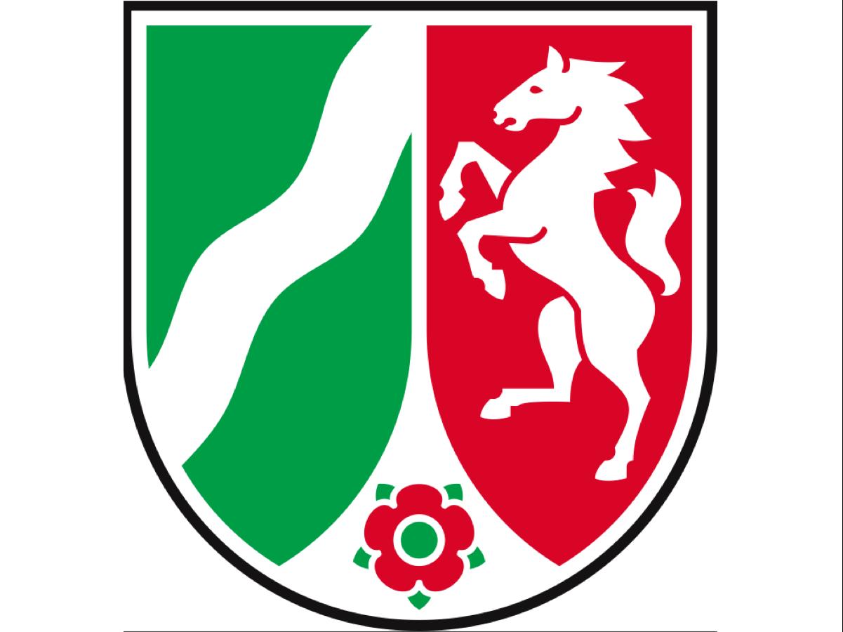 logo_mkulnv
