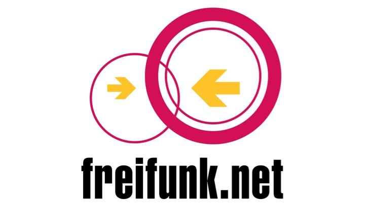 freifunker_logo