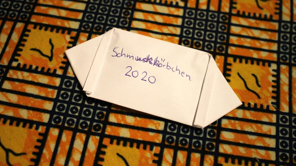 2020/08/IMG_7955cut.jpg