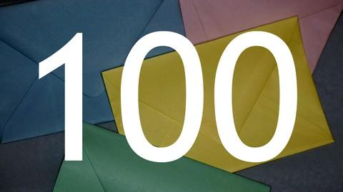 brief100