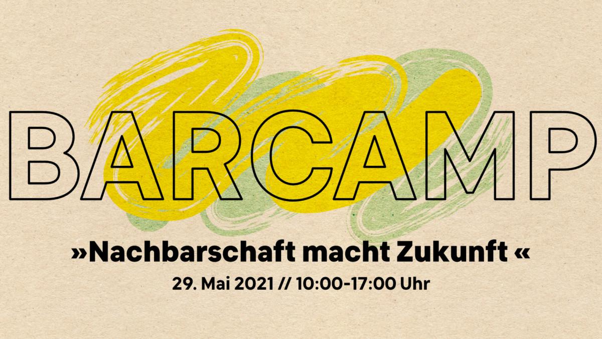 barcamp20210529